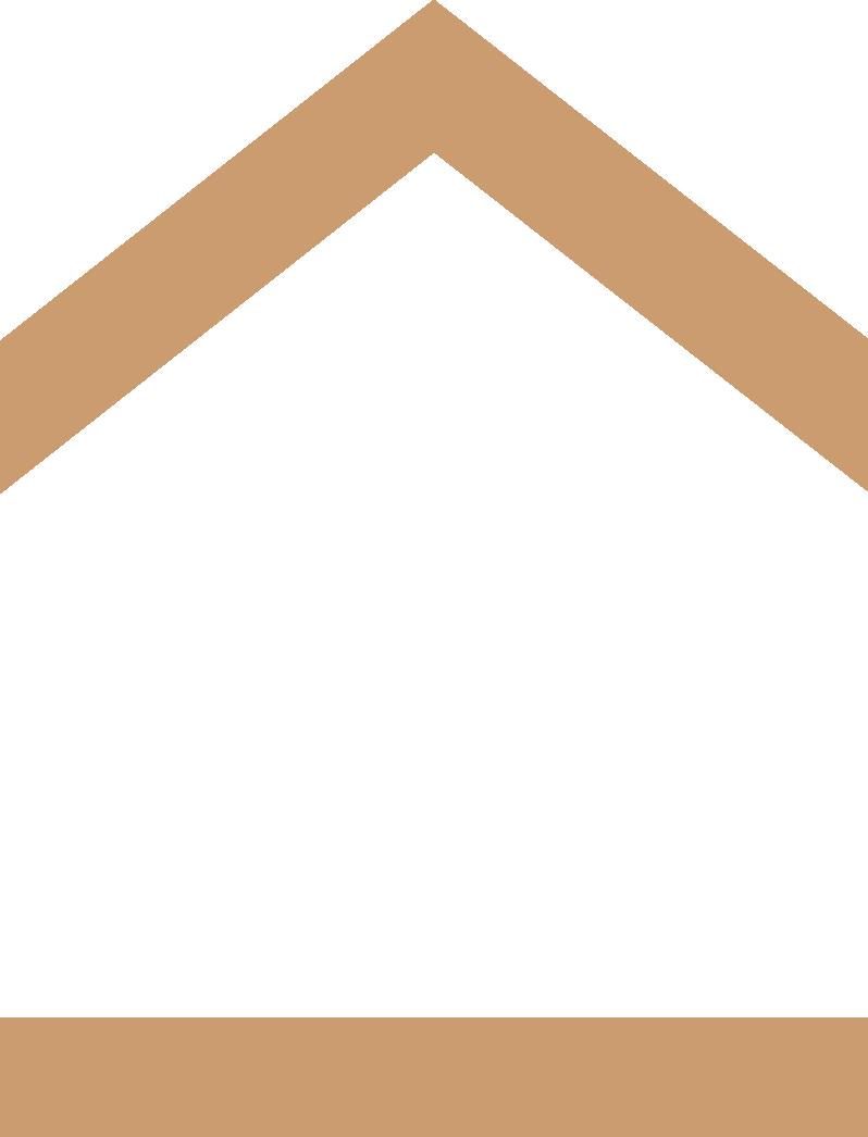 skp-logo-haus